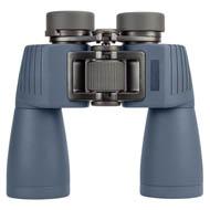 W&P 7x50 Sport Binocular