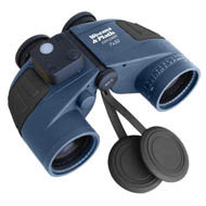 W&P 7x50 Explorer Binocular
