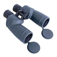 W&P 7x50 Classic Binocular