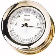 Atlantis Barometer