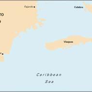 IMR Cabo San Juan to CulebrA