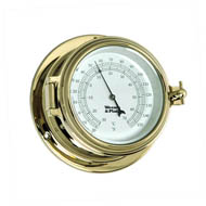 Endurance II 105 Thermometer